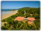 Built Beachfront:  Playa Grande North