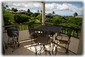 New private BBQ on your lanai