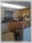 Newly Upgraded Kitchen