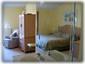 K Master Suite: Take up entire upper floor, porch
