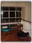 Lounging Area - Top Floor Master Bedroom