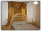 Apt 3: Two bedroom 1 bath 1,000sqft