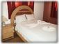 Apt 2: Two bedroom 1 bath 1,000sqft