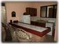 Apt 10: Two bedroom 1 bath 820sqft plus patio