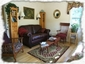 1200 square foot vacation rental waiting for you!