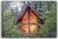 Mt. Baker Lodging - Cabin 4
