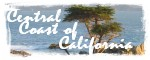 Central Coast, California, USA Vacation Rentals