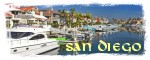 San Diego, California, USA Vacation Rentals
