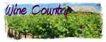 Wine Country, California, USA Vacation Rentals