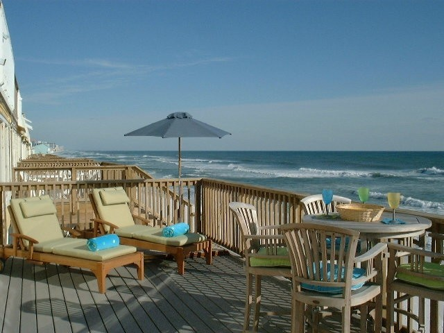 4 bedroom vacation rentals in destin florida destin vacation rentals beach condos homes for 9 bedroom house destin florida