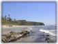 Salt Creek/Srand Beach