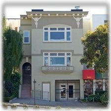 Gorgeous Vacation Home Rental - San Francisco California Vacation Rentals