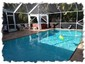 HEATED Swimming Pool & Deluxe Hot Tub