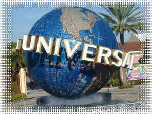 Universal parks close bye