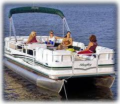 boating from your own backyard!!!!