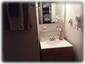 Guest Bedroom Ensuite with Shower