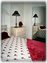 Master bedroom/honeymoon suite