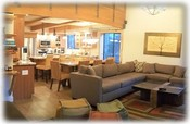 Mammoth Lakes, California Vacation Condo